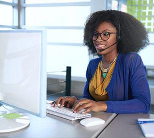 Licenciatura em Administração, Gestão de Inovação e Empreendedorismo