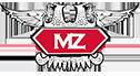 Universidade Mezochi